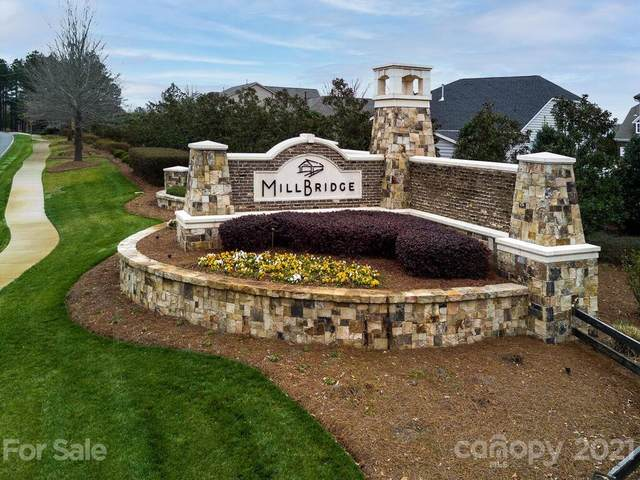 1416 Ridgehaven Road, Waxhaw, NC 28173 (#3787592) :: MOVE Asheville Realty