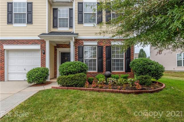 5139 Jewelflower Road, Charlotte, NC 28227 (#3787716) :: Homes Charlotte