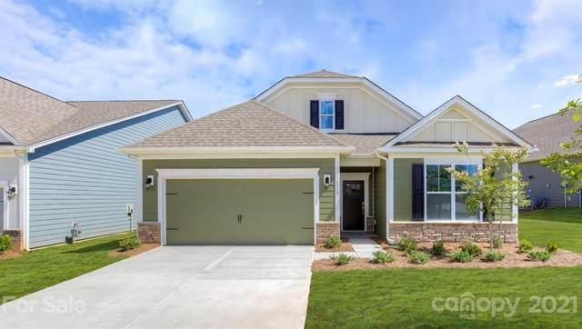 1623 Sweetmoss Loop #93, Denver, NC 28037 (#3787739) :: Scarlett Property Group