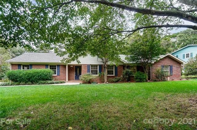 1019 S Magnolia Street, Mooresville, NC 28115 (#3788198) :: LePage Johnson Realty Group, LLC