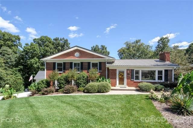 608 NE Deveron Place, Concord, NC 28025 (#3788515) :: Love Real Estate NC/SC