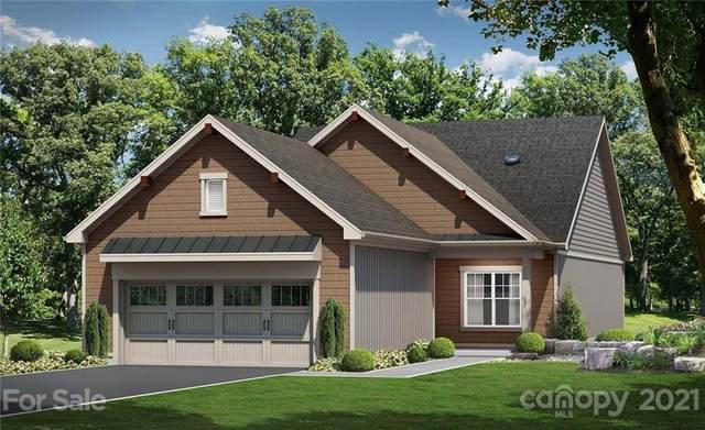 Lot 62 Valley Stream Court #62, Brevard, NC 28712 (#3788618) :: LePage Johnson Realty Group, LLC
