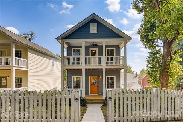 12208 Huntersville Concord Road, Huntersville, NC 28078 (#3789094) :: Cloninger Properties