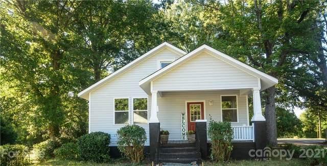425 Hall Street, Rock Hill, SC 29730 (#3789368) :: Love Real Estate NC/SC