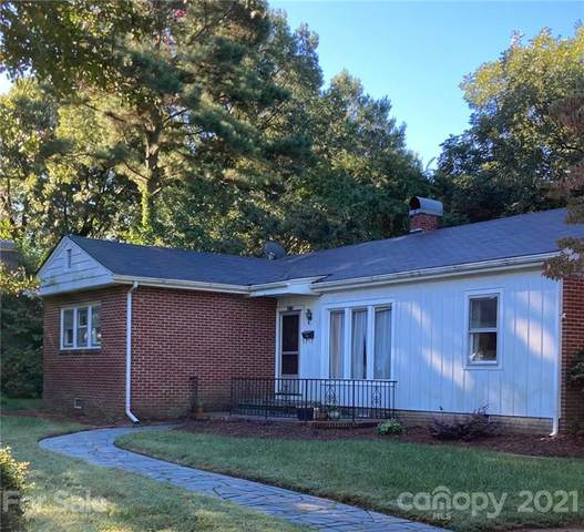 613 Wilmar Street NW, Concord, NC 28025 (#3789396) :: Homes Charlotte