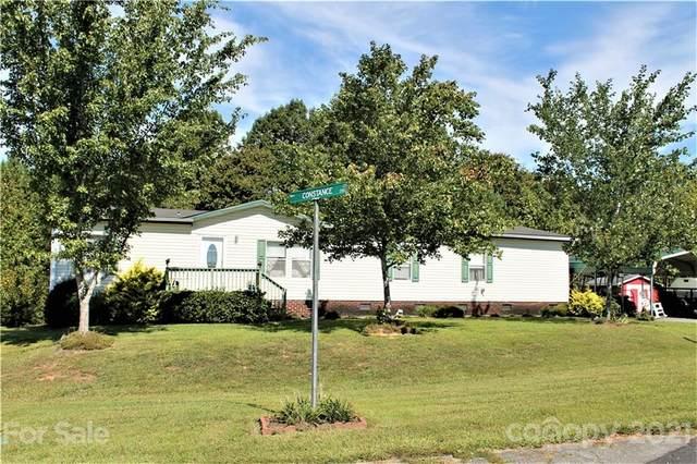 2100 Constance Court, Dallas, NC 28034 (#3789833) :: Homes Charlotte