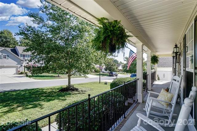 1042 Pepperwood Place, Lake Wylie, SC 29710 (#3791101) :: LePage Johnson Realty Group, LLC