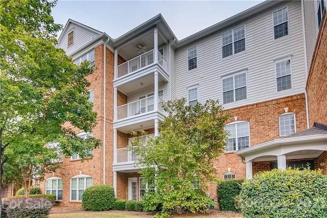 14975 Santa Lucia Drive, Charlotte, NC 28277 (#3791184) :: High Performance Real Estate Advisors
