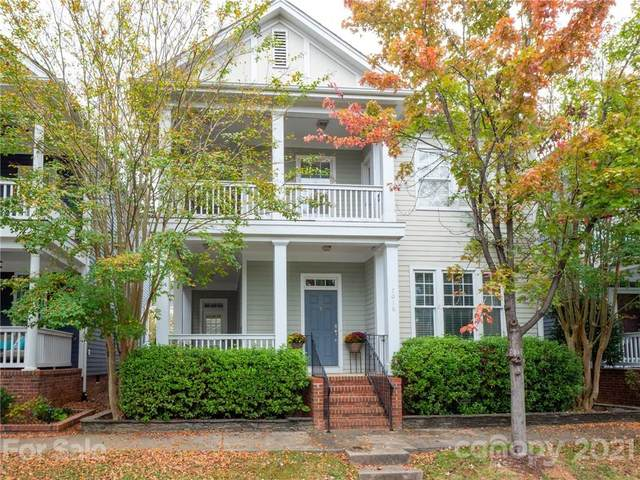 7016 Tomlin Green Lane, Charlotte, NC 28277 (#3791372) :: LePage Johnson Realty Group, LLC