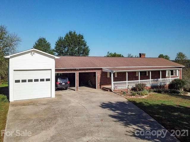4078 Trestlewood Lane, Morganton, NC 28655 (#3791753) :: Homes with Keeley | RE/MAX Executive