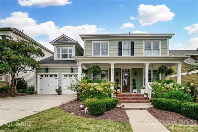 5620 Morris Hunt Drive, Fort Mill, SC 29708 (#3792909) :: Love Real Estate NC/SC