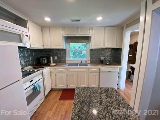 732 English Street, Monroe, NC 28110 (#3792928) :: LePage Johnson Realty Group, LLC
