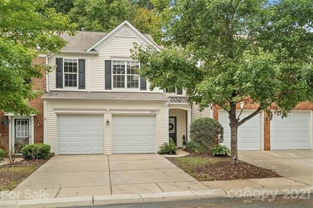 10116 Blakeney Preserve Drive, Charlotte, NC 28277 (#3793284) :: BluAxis Realty