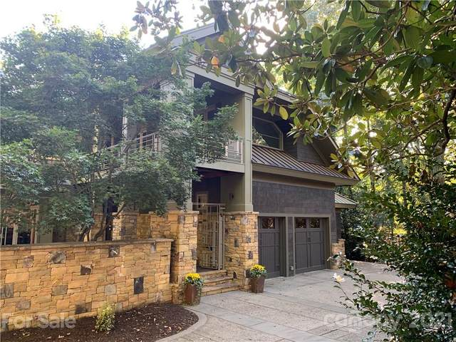 4827 Camilla Drive, Charlotte, NC 28226 (#3793337) :: Cloninger Properties