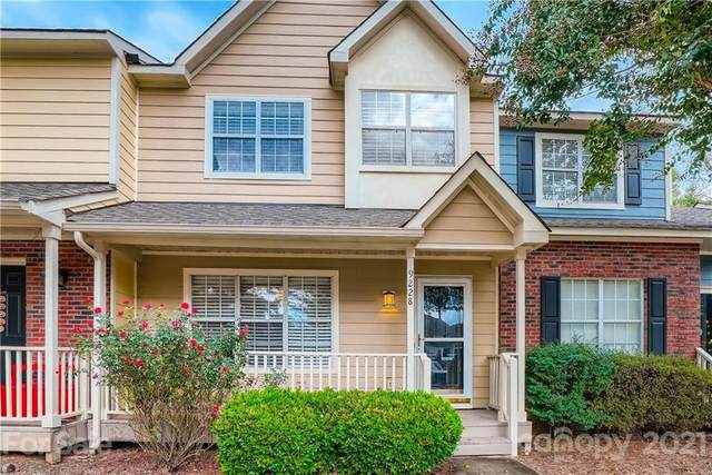 9228 Arbourgate Meadows Lane, Charlotte, NC 28277 (#3793387) :: LePage Johnson Realty Group, LLC