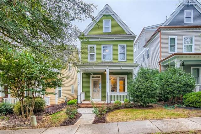1137 Assembly Street, Belmont, NC 28012 (#3793469) :: BluAxis Realty