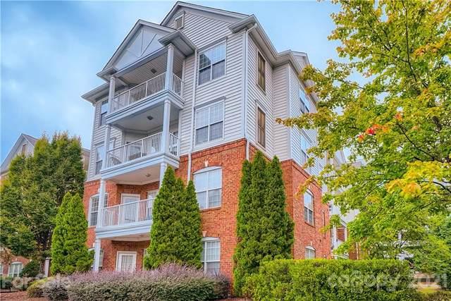 14829 Santa Lucia Drive, Charlotte, NC 28277 (#3794188) :: High Performance Real Estate Advisors