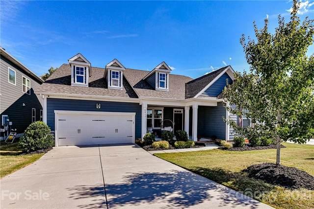 2017 Paddington Drive, Indian Trail, NC 28079 (#3794263) :: Scarlett Property Group