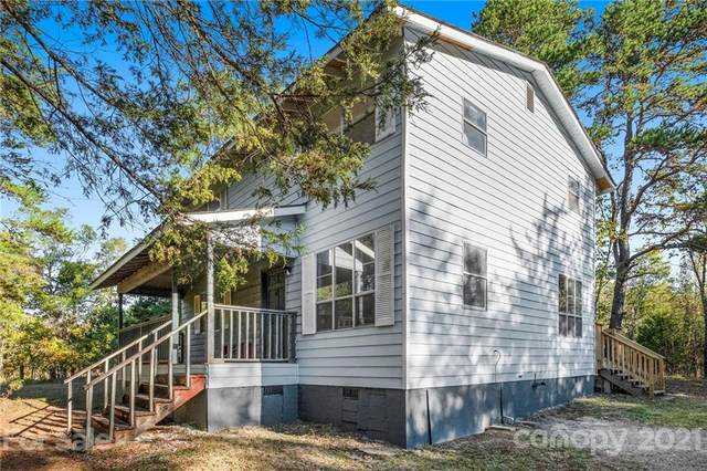 14325 Rocky River Road, Davidson, NC 28036 (#3794379) :: LePage Johnson Realty Group, LLC