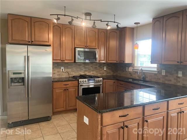 136 Royalton Road, Mooresville, NC 28115 (#3794542) :: LePage Johnson Realty Group, LLC