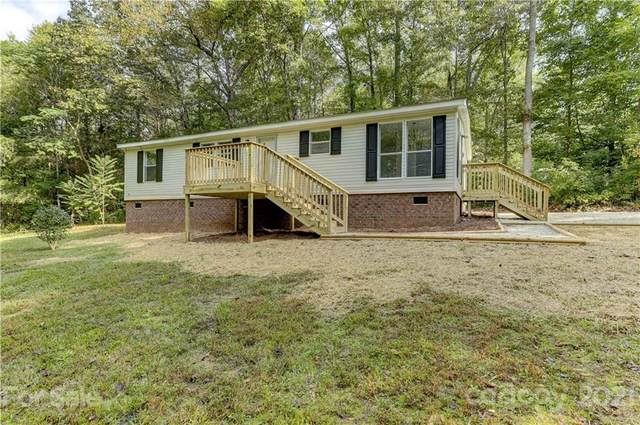2255 Forest Music Clover Drive, Clover, SC 29710 (#3794786) :: Bigach2Follow with Keller Williams Realty