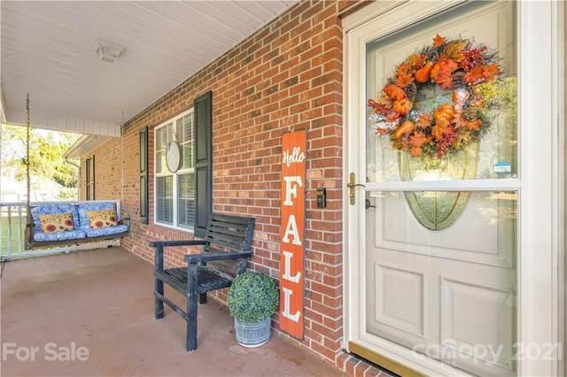 142 Scotch Pine Drive, York, SC 29745 (#3794843) :: Mossy Oak Properties Land and Luxury