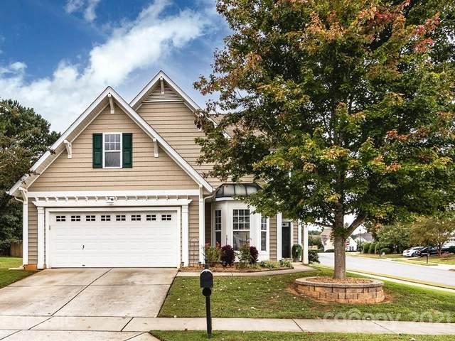 523 Sugar Tree Drive, Rock Hill, SC 29732 (#3794950) :: Carlyle Properties