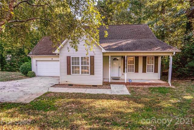 142 Digh Circle, Mooresville, NC 28117 (#3795472) :: SearchCharlotte.com