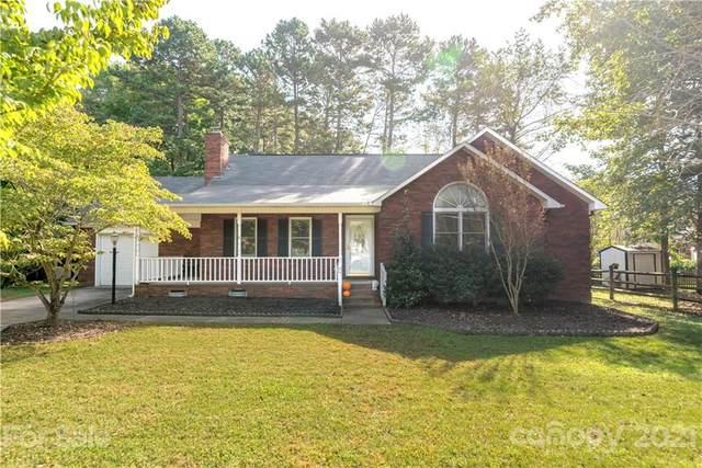 113 Paddington Drive, Concord, NC 28025 (#3795944) :: LePage Johnson Realty Group, LLC