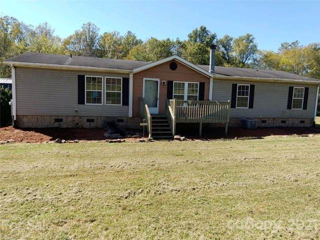 907 Epley Drive, Marion, NC 28752 (#3796193) :: Stephen Cooley Real Estate
