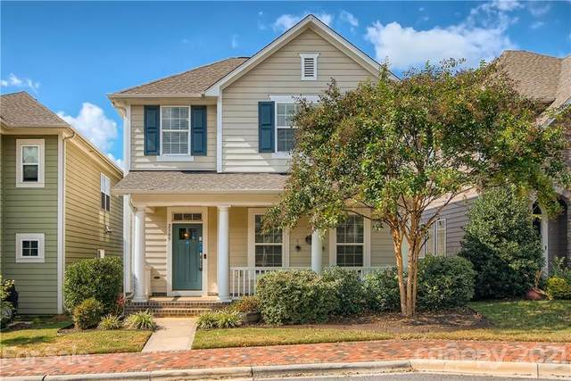 2305 Blueberry Street, Belmont, NC 28012 (#3796792) :: Berkshire Hathaway HomeServices Carolinas Realty