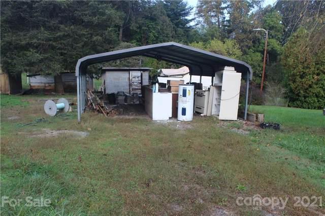 2905 Kidd Place, Lenoir, NC 28645 (#3796928) :: Keller Williams Realty Lake Norman Cornelius