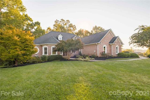 105 Island Cove Lane, Mooresville, NC 28117 (#3797478) :: The Snipes Team | Keller Williams Fort Mill