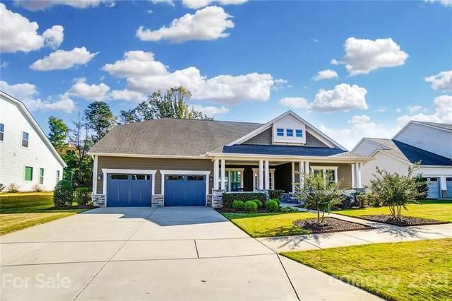 11915 Tree Sparrow Road, Charlotte, NC 28278 (#3798149) :: Puma & Associates Realty Inc.