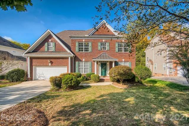 561 Ambergate Place, Concord, NC 28027 (#3798558) :: Mossy Oak Properties Land and Luxury