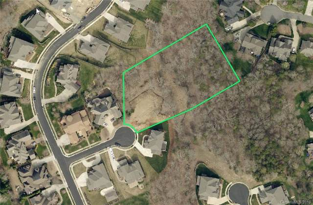 6102 Macdara Glenn Court, Charlotte, NC 28226 (#3471665) :: Johnson Property Group - Keller Williams