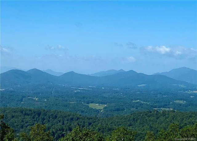 3 Carolina Sunset Pass, Asheville, NC 28804 (#3509145) :: Stephen Cooley Real Estate Group