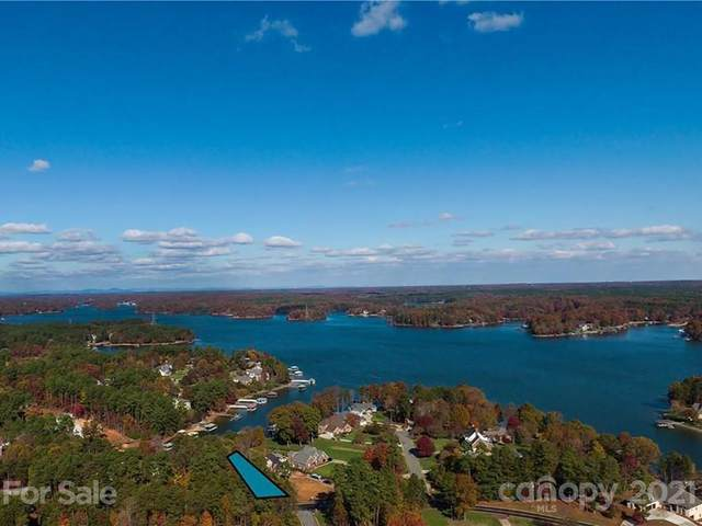 9392 Island Point Road #4, Sherrills Ford, NC 28673 (#3542058) :: Carlyle Properties