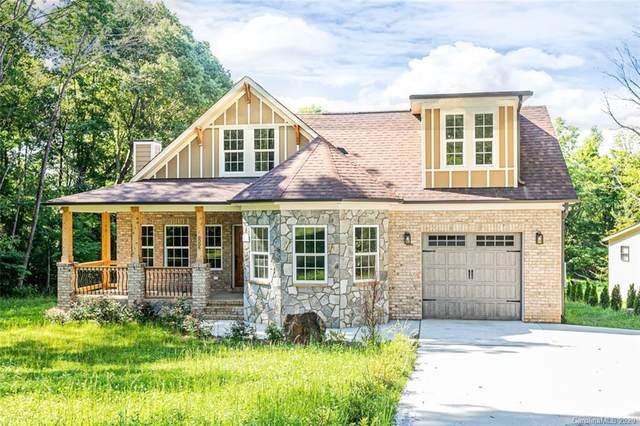 6006 Neck Road, Huntersville, NC 28078 (#3573454) :: Stephen Cooley Real Estate Group