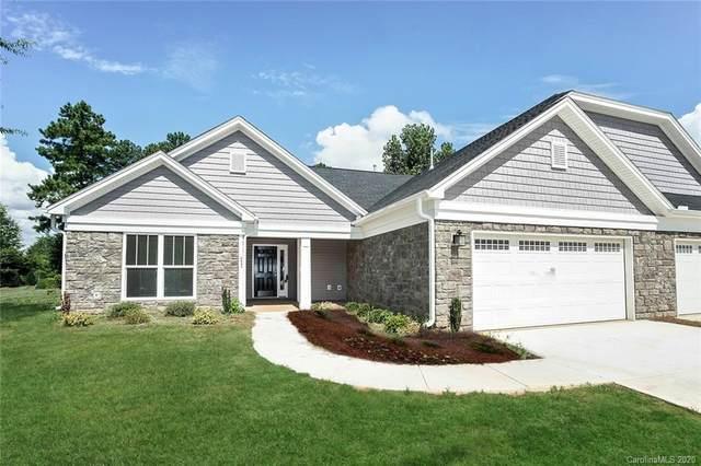 6605 Glenlivet Court, Charlotte, NC 28278 (#3578715) :: SearchCharlotte.com