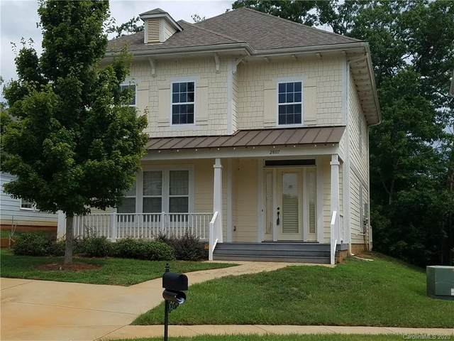 28117 Egrets Court, Lancaster, SC 29720 (#3589400) :: Charlotte Home Experts