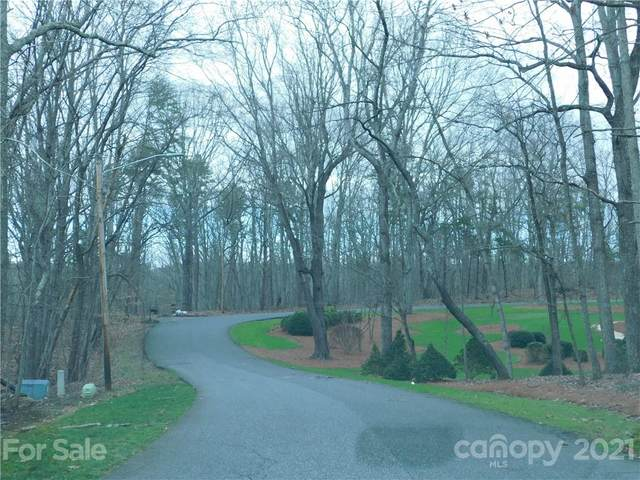 00 Saddle Tree Road, Lincolnton, NC 28092 (#3590174) :: Caulder Realty and Land Co.