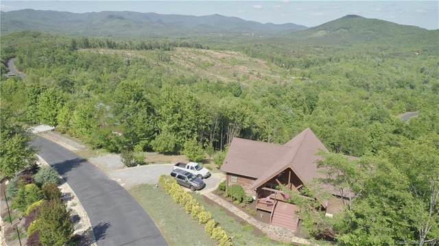 220 Tahawus Drive, Bostic, NC 28018 (#3593411) :: Mossy Oak Properties Land and Luxury