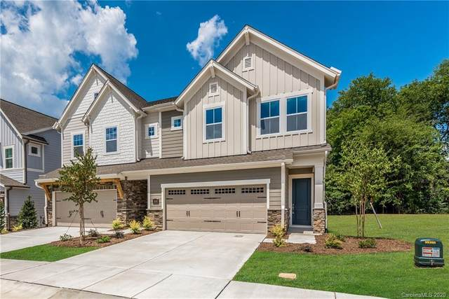 5048 Lesleewood Court, Charlotte, NC 28226 (#3597119) :: Johnson Property Group - Keller Williams