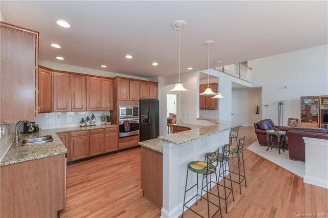 2313 Keara Way, Charlotte, NC 28270 (#3598914) :: Robert Greene Real Estate, Inc.