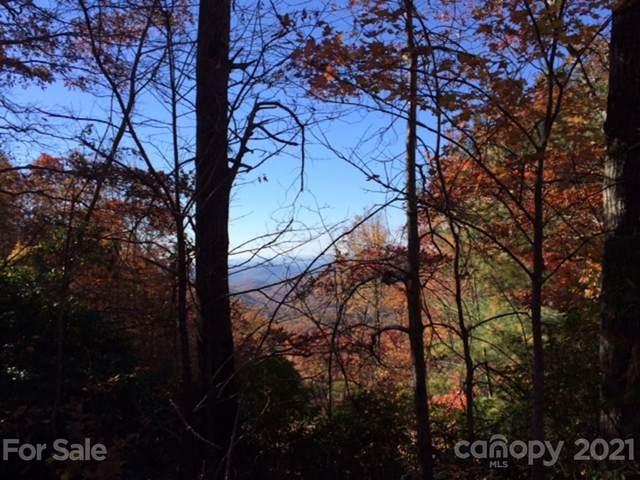 9 Laurel Knob Road #9, Rosman, NC 28772 (#3599093) :: Modern Mountain Real Estate