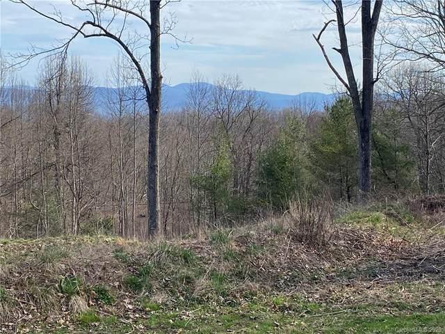 252 Pinewood Circle, Laurel Park, NC 28739 (#3599366) :: Caulder Realty and Land Co.