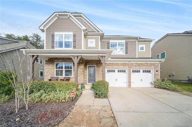 104 Swamp Rose Drive, Mooresville, NC 28117 (#3600190) :: MartinGroup Properties