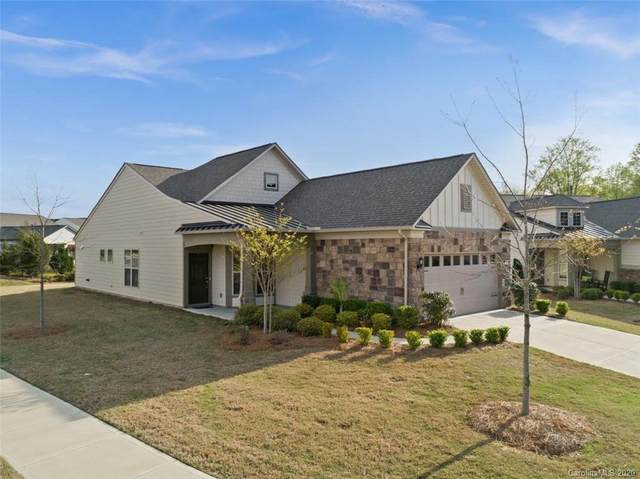 305 Fruitful Drive, Fort Mill, SC 29715 (#3600209) :: MartinGroup Properties