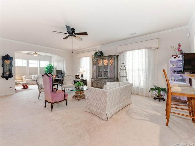 4006 Murray Street, Indian Land, SC 29707 (#3603148) :: BluAxis Realty
